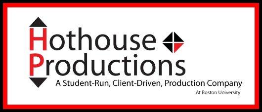 HH logo2 - Copy