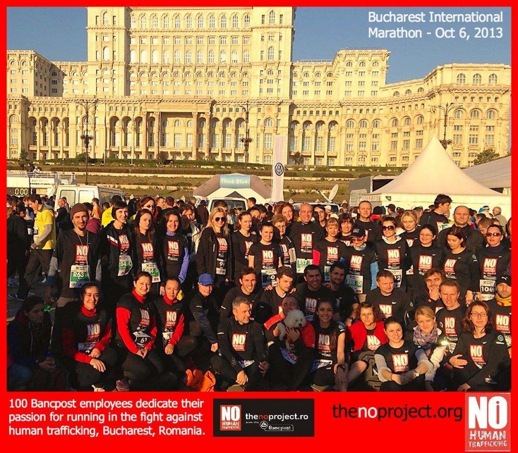 Marathon w Bancpost employeesFINAL