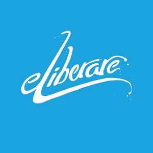 eliberare-logo2