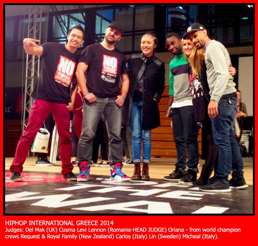 Judges hhi Gr 2014 FINAL.jpg