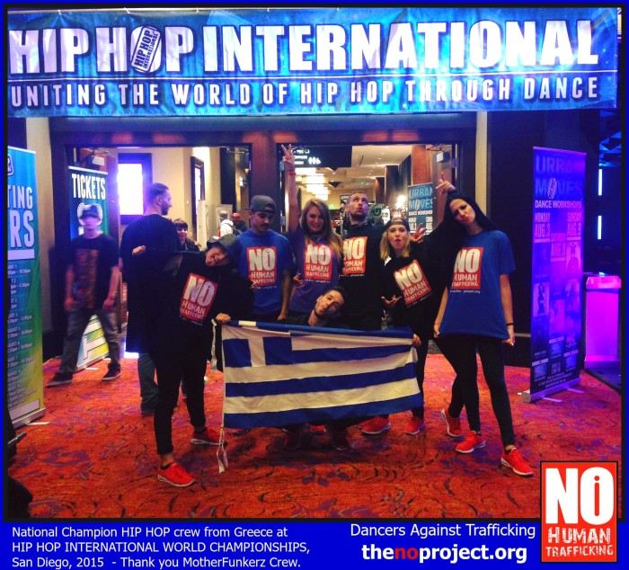 MF HHI 2015 USA