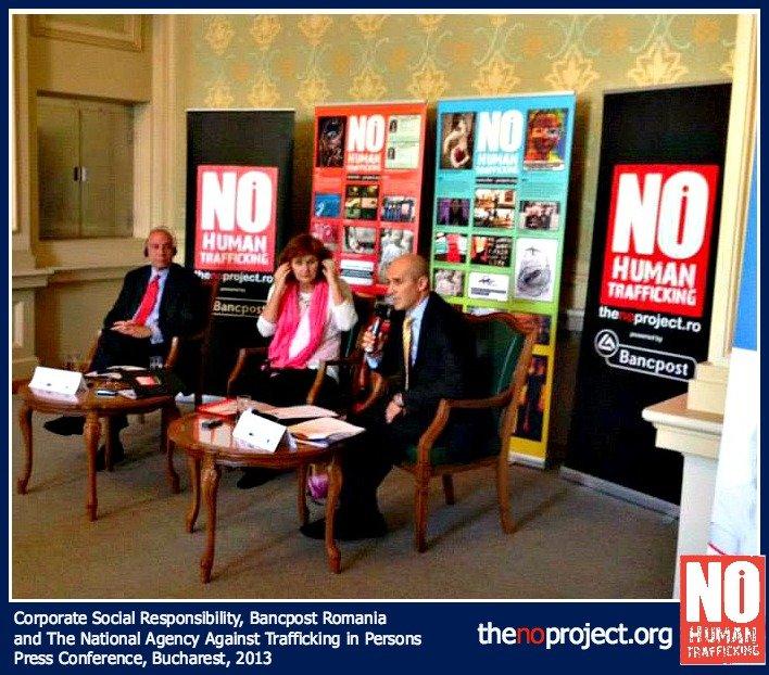 Press conference RO2
