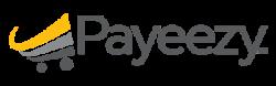 payeezy-logo-big